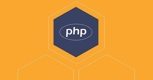 Curso de PHP Online para Iniciantes
